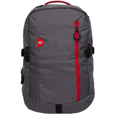 Ransel Kulit Bagpack Pria Dan Wanita Import Murah 1 tas ransel export