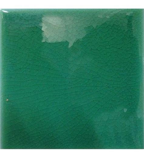 piastrelle 10x10 bagno piastrella da rivestimento per bagno verde smeraldo 10x10