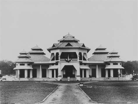 kerajaan melayu wikipedia bahasa indonesia ensiklopedia kesultanan kota pinang wikipedia bahasa indonesia