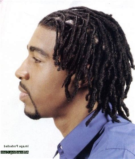 twist braids for men mens twist hairstyles hairstyles