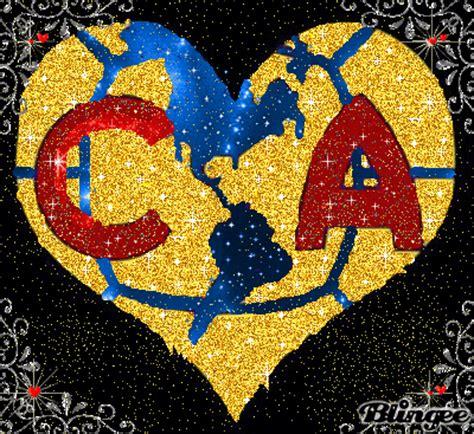 imagenes de love america america 100 de corazon fotograf 237 a 129653882 blingee com