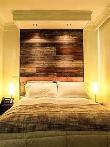 diy headboard pallet headboard pallets home design idea