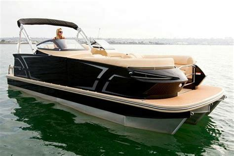 where are larson boats made larson pontoon boats for sale boats