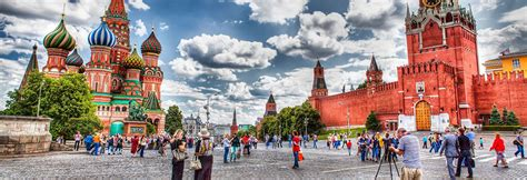 Top 10 Mba Colleges In Russia by Russia Moscow State Higher School Of Economics