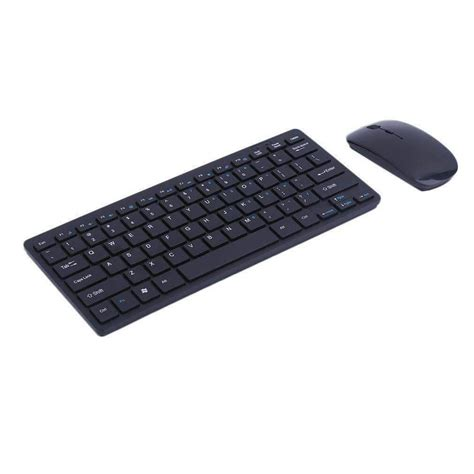 Keyboard Mouse Wireless combo wireless keyboard and mouse ashi gh