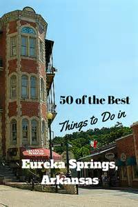 Bed And Breakfast In Eureka Springs Top 50 Eureka Springs Attractions Arsenic Amp Old Lace