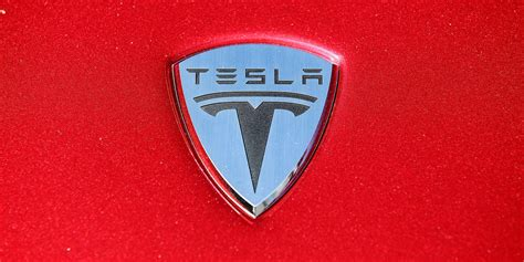 listen to tesla how to listen to tesla s q1 2017 pre model 3 earnings call