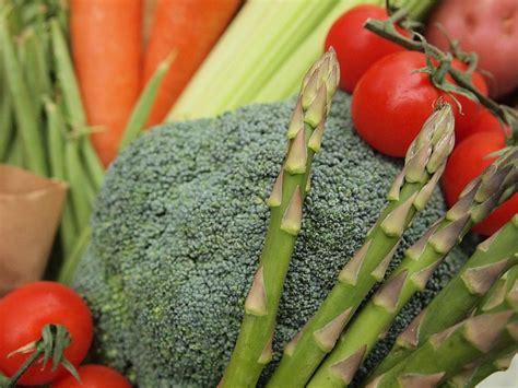 alimenti con vitamina b9 acido folico e folati perch 233 sono importanti e in quali