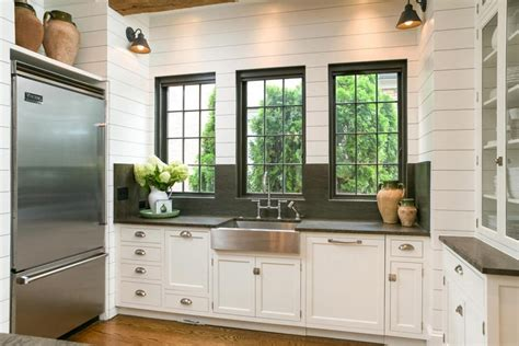 Country Kitchen Countertops by 47 Beautiful Country Kitchen Designs Pictures