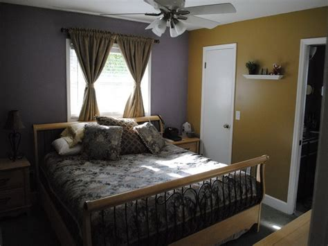 gray bedroom paint color ideas bedroom grey guest bedroom paint colors ideas to