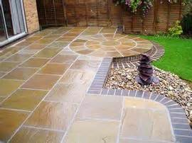 Patio Slab Sealer Wet Look by Stone Gloss Sealer Wet Look Sealer 24 99 Stone Sealers Uk