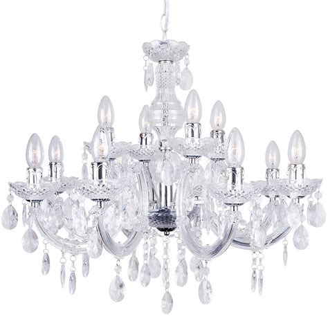 therese chandelier buy cheap therese chandelier compare lighting
