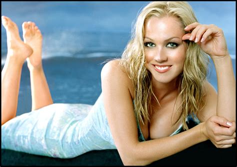 jennie garth photo gallery   high quality pics of jennie