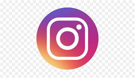 iconos de equipo logotipo instagram imagen png imagen