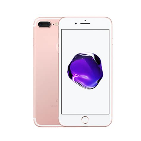 apple iphone 7 plus 128gb gold price in pakistan buy apple iphone 7 plus ishopping pk