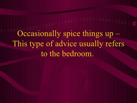 tips to spice up the bedroom how to spice up the bedroom for him 28 images how to