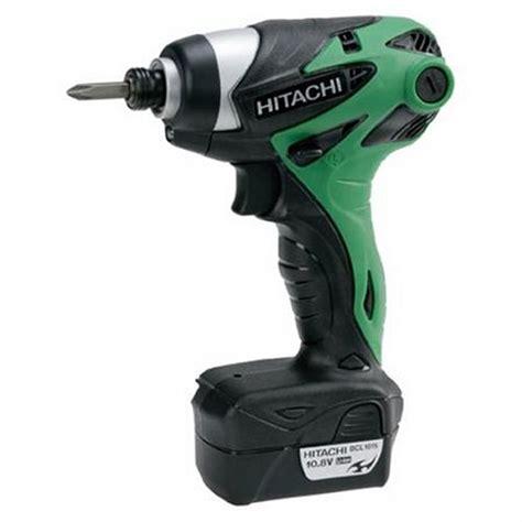 Mesin Bor Hitachi 13 Mm harga jual hitachi wh10dl 12 mm mesin bor obeng