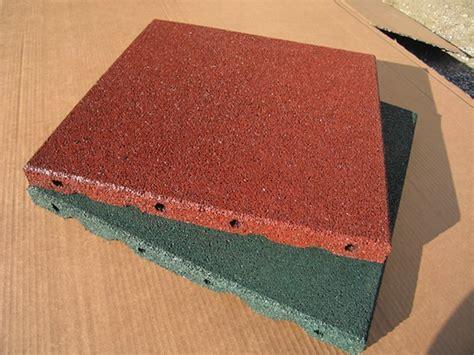 gomma liquida per pavimenti pavimenti da esterno ecologico