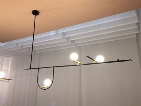 Artemide Bathroom Lighting Artemide