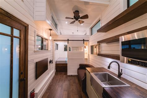 contemporary tiny houses tiny house town contemporary california tiny house