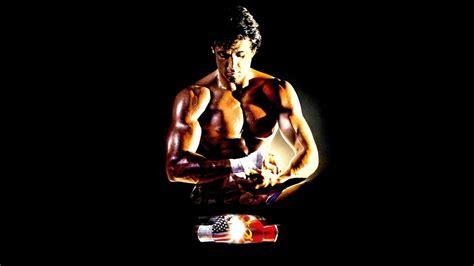 rocky wallpaper rocky iv 1985 movies film cine com