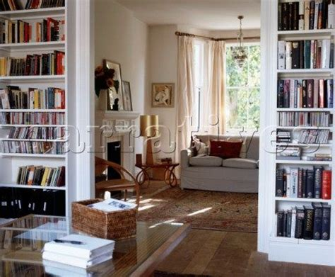 modern victorian living room modern living room in victorian house modern victorian