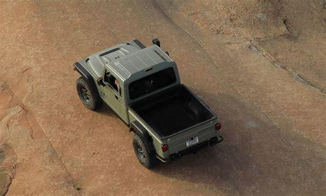 Jeep Masters Tx Jeep Masters Jeep Maintenance Restoration