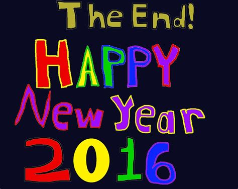 new year 2016 end new year 2016 end 28 images new year 2016 wishes from