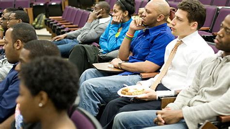 Kellogg Mba Diversity by Mosaic Kellogg School Of Management Northwestern