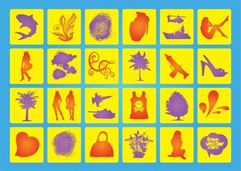 imagenes vectoriales descargar gratis im 225 genes vectoriales gratis descargar vectores gratis