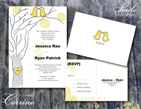 wedding invitations names etiquette vintage lace weddings wedding invitations 101 wedding etiquette part ii