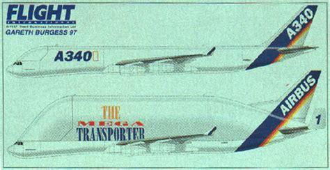 Room Door Design by A300 600st Super Transporter