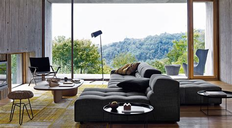 surroundings home d 233 cor modern classic furniture store