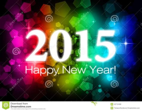 fashion glamour world new year cards 2015 wallpapers