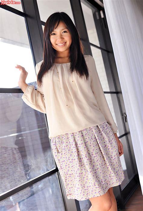 nana ogura nana ogura 小倉奈々 photo gallery 47 jjgirls av girls