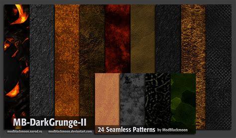 gothic pattern brush modblackmoon s artistic photoshop brushes dark grunge