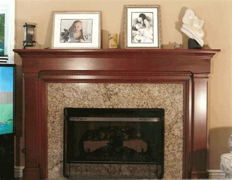 Fireplace Mantels Orange County newport mantels and panel company fireplace mantels in orange county ca fireplace surround