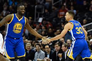 Harrison Barnes Usa This Warriors Superteam Might Be Bad News For Draymond