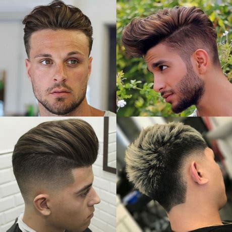Fashionable Hairstyles by Fashionable Hairstyles For 2018