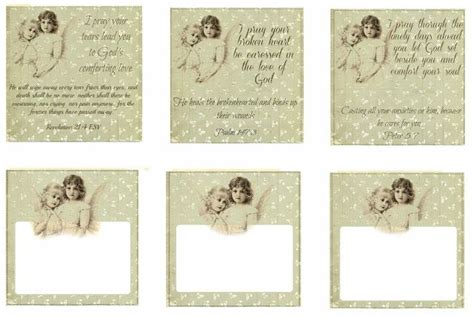 make your own prayer card pin by glenda rieck on do it yourself today