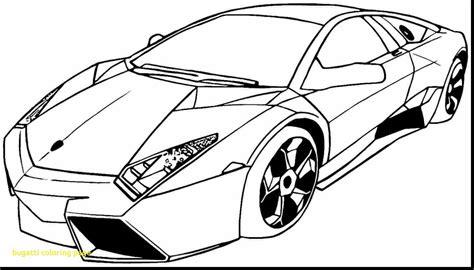 bugatti coloring pages bugatti coloring page cpaaffiliate info