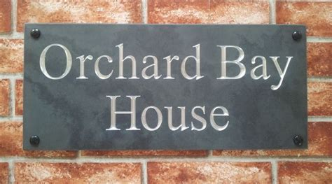 curb appeal signs 36 best images about house signs give curb appeal to you