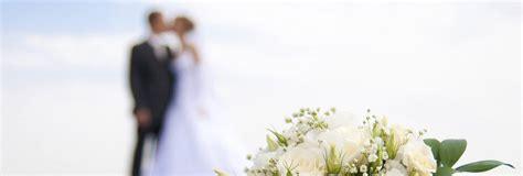 wedding banner pictures wedding services got dj
