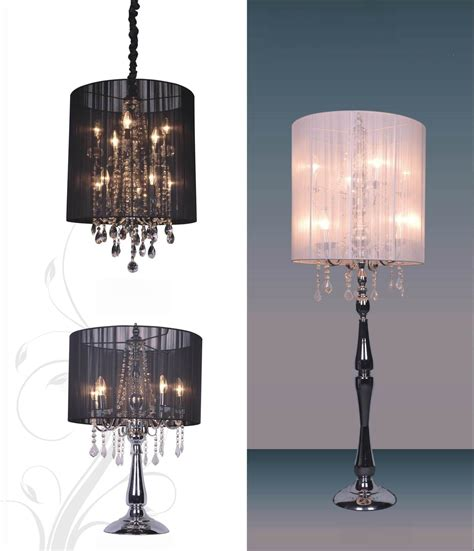 Chandelier Table L Suppliers by Table Top Chandeliers Table Top Chandeliers Suppliers And