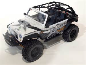 Rc Jeeps S Road Rc4wd Axial Jeep Project Rc Truck Stop