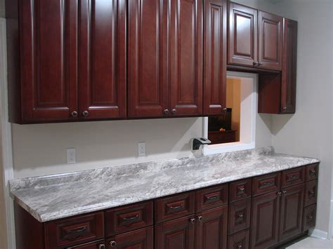 order kitchen cabinets online buy pacifica kitchen cabinets online