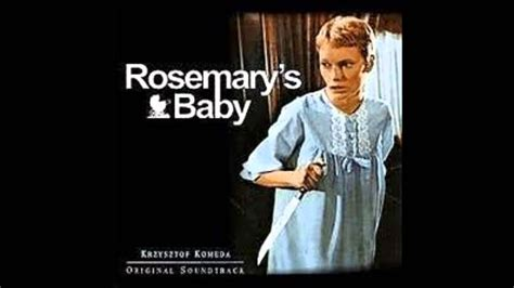 a lullaby from rosemary s baby by krzysztof komeda maxresdefault jpg