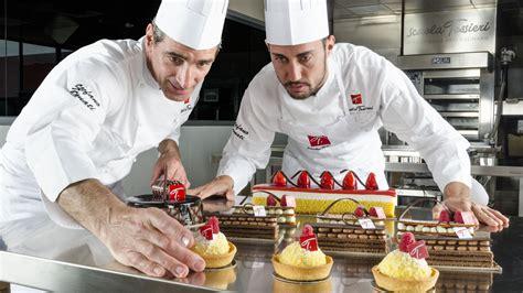 scuola di cucina e nata una nuova scuola di cucina quot stellata quot in toscana