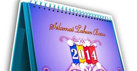 desain jas ujan sel desain template kalender meja 2014 keren cdr