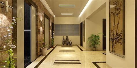 GeeCee Cloud 36 Phase I in Ghansoli, Mumbai   Price